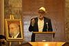 180604 Rabbi Zimand Memorial Service-0181
