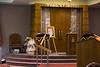 180604 Rabbi Zimand Memorial Service-6100