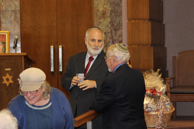180604 Rabbi Zimand Memorial Service-0158