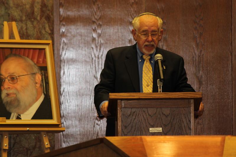 180604 Rabbi Zimand Memorial Service-0167