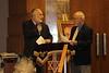 180604 Rabbi Zimand Memorial Service-0160
