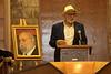 180604 Rabbi Zimand Memorial Service-0179