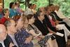 180604 Rabbi Zimand Memorial Service-0184