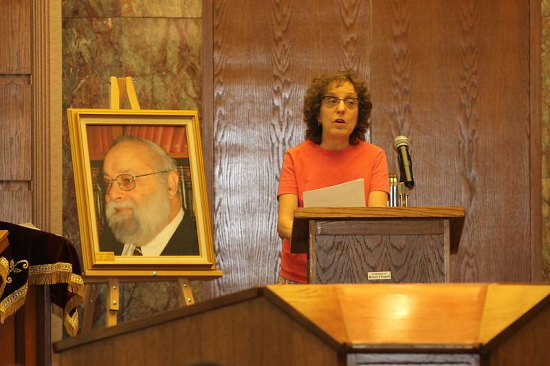 180604 Rabbi Zimand Memorial Service-0172