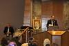 180604 Rabbi Zimand Memorial Service-0170