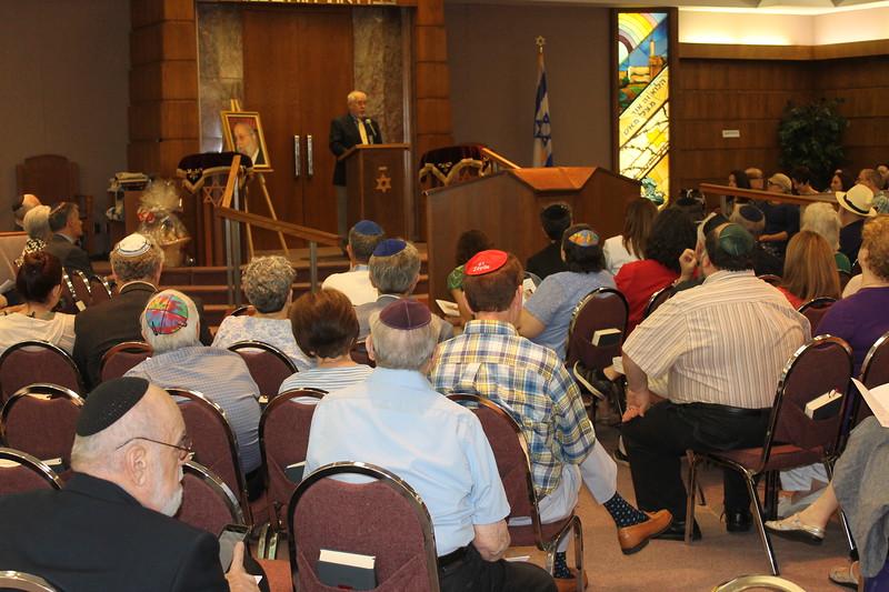 180604 Rabbi Zimand Memorial Service-0164