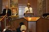 180604 Rabbi Zimand Memorial Service-0166