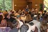 180604 Rabbi Zimand Memorial Service-0175