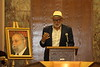 180604 Rabbi Zimand Memorial Service-0182