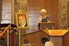180604 Rabbi Zimand Memorial Service-0189