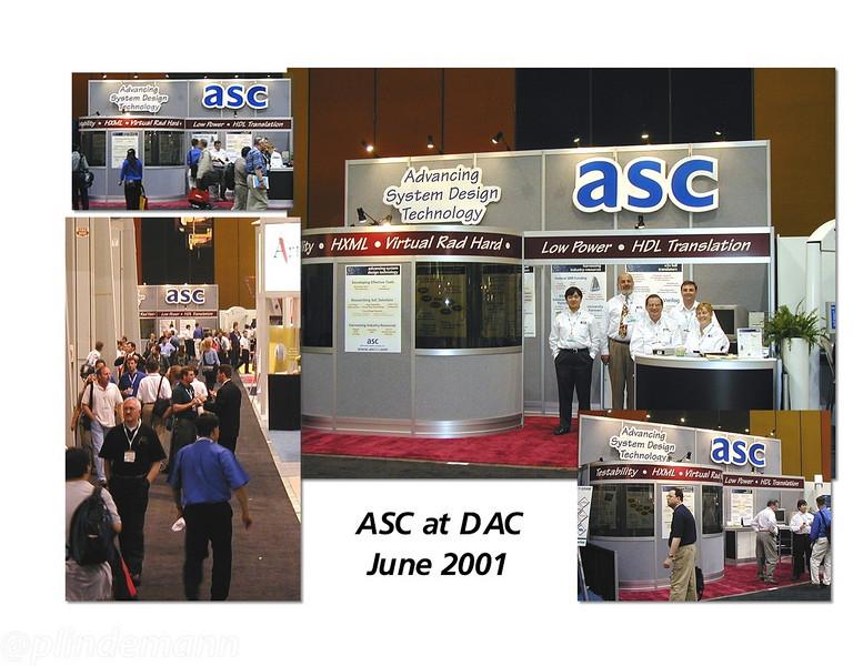 DAC 01 ASC