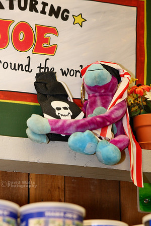 Ye gads, even the Purple Monkey is a pirate. Img_0528_1