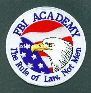ACADEMY EAGLE 4 INCH