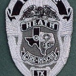 Texas PD Traders H