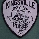 KINGSVILLE SUBDUED 56