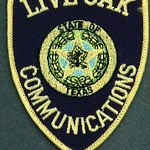 LIVE OAK 20 COMMUNICATIONS