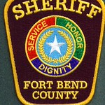 FORT BEND 60