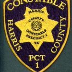 CONSTABLE PCT 1 16