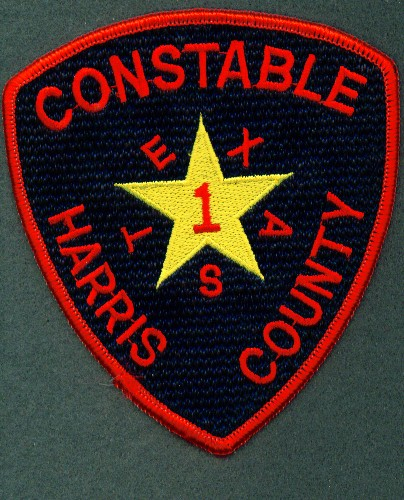 TX County Traders H