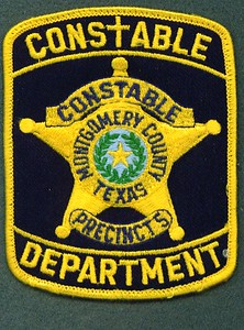 CONSTABLE PCT 5 10