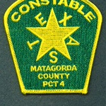 CONSTABLE PCT 4 10