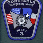 CONSTABLE PCT 3 15