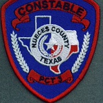 CONSTABLE PCT 3 11