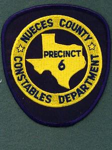 TX County Traders N