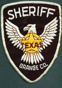 TX County Traders O