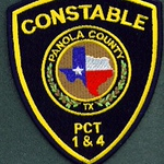 TX County Traders P