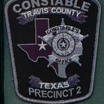 TX County Traders T