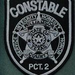 CONSTABLE PCT 2 11