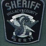 WILLACY 20
