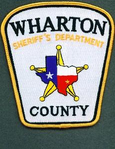 WHARTON 11