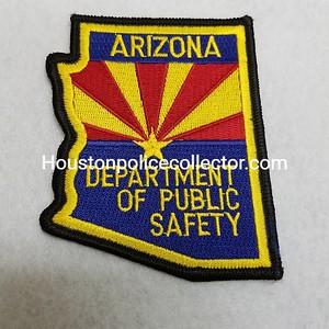 Traders Arizona