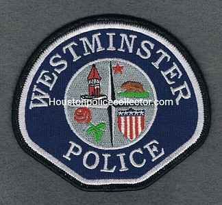 WESTMINSTER CA USED