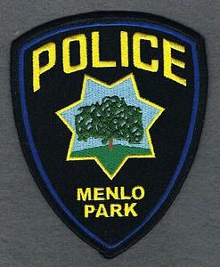 MENLO PARK 9