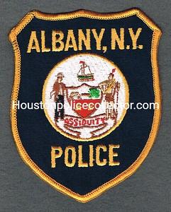 NY ALBANY