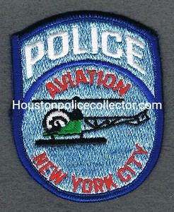 NYPD AVIATION