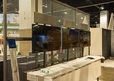 SCTE Inew demo walls look great LR-7809