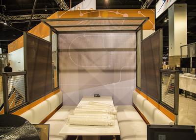 SCTE Your booth awaits LR-7807