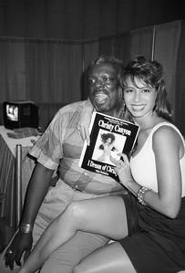 ECVS, Adult Exhibitors, Atlantic City, 1989 - 1 of 13