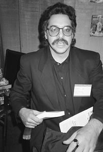 ECVS, Adult Exhibitors, Atlantic City, 1989 - 7 of 13