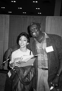 ECVS, Adult Exhibitors, Atlantic City, 1989 - 10 of 13