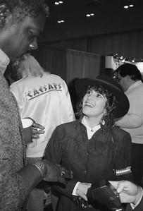 ECVS, Adult Exhibitors, Atlantic City, 1989 - 12 of 13