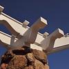 Ladder Arch