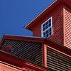 Maine Vernacular Architecture