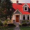 Cottage Comfort I