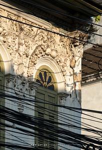 Shophouse, Song Wat