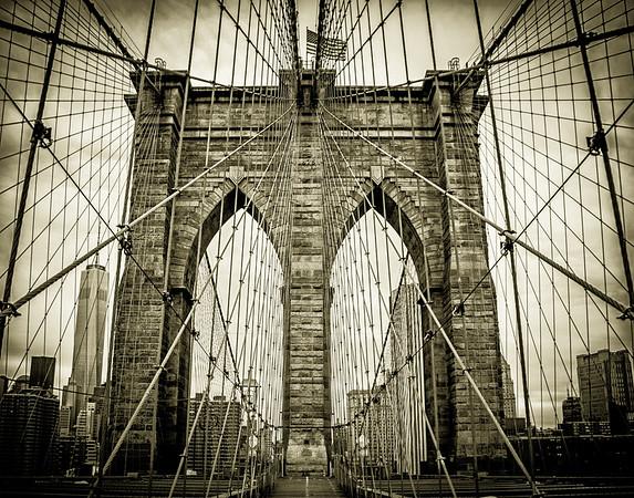 BK Bridge2 11x14